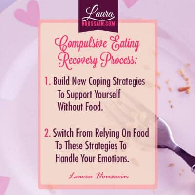 The #1 Reason Why You Can't Stop Binge Eating – Compulsive Eating Recovery Process1 e1448671205964 – image