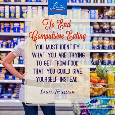 The #1 Reason Why You Can't Stop Binge Eating – identify what you re trying to get from food e1448673517894 – image