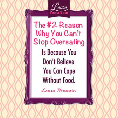 The #1 Reason Why You Can't Stop Binge Eating – the 2nd reason overeating quote.jpg e1448670244686 – image