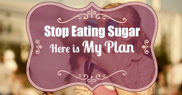 addiction and stop eating T 2 Quit Eater