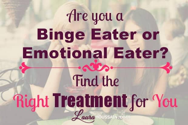 Why You Can't Stop Binge Eating and Emotional Eating the Same Way and How Beat Them – binge eating emotional eating how to stop1 1 – image