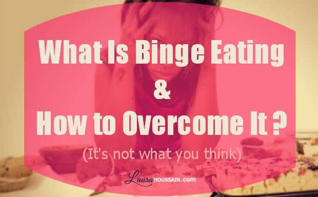 What is Binge Eating, Symptoms, Causes and How to Overcome It? – what is binge eating how overcome21 1 – image
