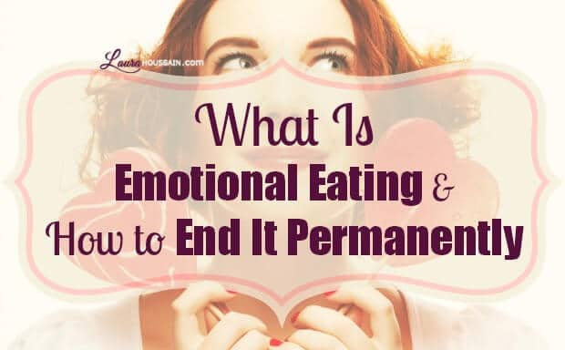 What is Emotional Eating? Symptoms, Causes and How You Can Overcome It – what is emotional eating1 1 – image