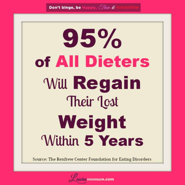 95percentdieters