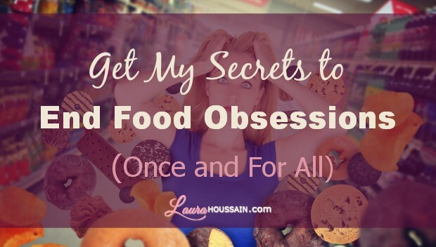 How to Stop Food Obsession and Constant Cravings – stop food obsession1 1 – image