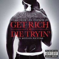 50 CENT get_rich_or_die_tryin_soundtrack_-_cd_album_cover