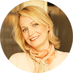 Yoohoo! So You Want Me to Coach You. Here's What's Next – circle small – image